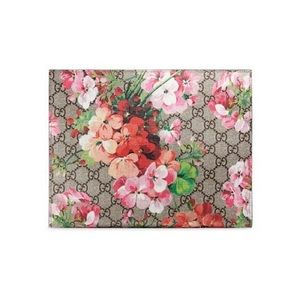 Gucci Bloom Large Cosmetic Case